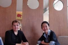 Intervju-za-Shanghai-Airlines-2010