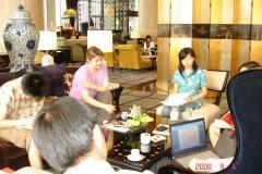 Intervju-za-The-Far-East-Economic-Pictorial-2-scaled