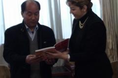 Shaolin-April-2010_primopredaja-knjiga