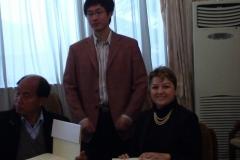 Shaolin-u-drustvu-sa-ocem-i-sinom-porodice-Liu
